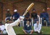 West Indies vs Sri Lanka, 1st Test: Oshada Fernando, Lahiru Thirimanne keep SL in the game
