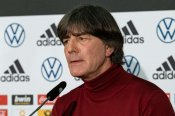 World Cup winner Low to end reign as Germany boss after Euro 2020 finals