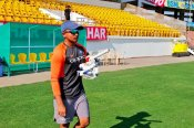 India vs England: Prithvi Shaw will have to wait for his time to play for Team India, says VVS Laxman