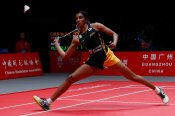 All England Open Championship 2021: Sindhu, Rankireddy-Shetty march on; Srikanth, Kashyap ousted