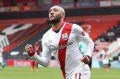Bournemouth 0-3 Southampton: Redmond brace secures FA Cup semi-final berth