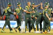 Road Safety World Series 2021: Bangladesh Legends vs South Africa Legends: Preview, Dream11 Fantasy Tips