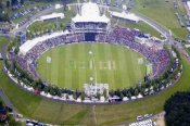World Test Championship: ICC confirms WTC final to be held in Southampton