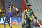 Road Safety World Series 2021, Semi-final 2: Sri Lanka Legends vs South Africa Legends: All you need to know