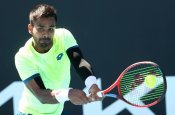 Sumit Nagal registers biggest win of ATP career, stuns world no.22 Garin in straight sets