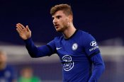 Rumour Has It: Werner prepared to exit Chelsea this close season
