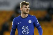Rumour Has It: Chelsea won't sell Werner in Haaland pursuit, Barca eye outgoing Man City star Aguero