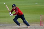 England's Tom Banton among two foreigners in PSL to test positive for COVID-19