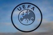 UEFA removes 30 per cent cap limit on spectators