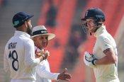 India vs England: Virat Kohli-Ben Stokes get involved in heated argument after latter says something to Siraj