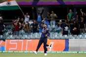 Virat Kohli should go out and express himself and play with a lot of freedom in T20Is, says VVS Laxman