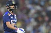 India vs England: Adil Rashid dismisses Virat Kohli 9th time, know the most successful bowlers against Kohli