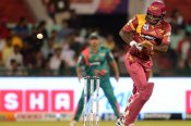 Road Safety World Series 2021: West Indies beat Bangladesh by 5-wickets to claim maiden win