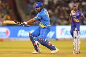 Road Safety World Series 2021, FINAL: VVS Laxman leads Twitterati to hail Yuvraj Singh's sublime knock