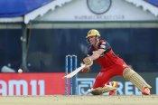 IPL 2021: AB de Villiers says it will be \