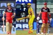 IPL 2021, RCB vs CSK Stats and Records preview: Maxwell, De Villiers and Raina approach big milestones