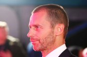 We've had enough of these cowards - UEFA joins social media boycott