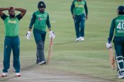 South Africa vs Pakistan, 1st ODI: Mixed fortunes for Babar and Bavuma as Pakistan win thriller