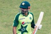 Babar reaches milestone and Rizwan shines again as Pakistan clinch T20 series