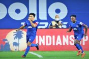 Sportstar Aces Awards: Bengaluru FC, Mary Kom and Neeraj Chopra bag top honours