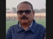 Historian BG Joshi succumbs to Covid-related complications; Hockey India mourns his demise