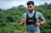 ISL Transfer Watch: Brandon Fernandes to stay with FC Goa for three more years