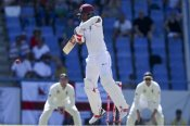 West Indies vs Sri Lanka : Brathwaite, Holder help hosts set stiff target