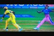 IPL 2021: Venkatesh Prasad slams ICC, Harsha Bhogle wants 'Mankading' mandatory as Bravo takes undue advantage