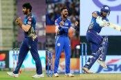 IPL 2021, PBKS vs MI Stats and Records preview: Bumrah, Pandya, Kishan close in on milestones