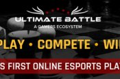 Ultimate Battle to launch a dedicated platform for chess