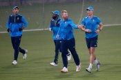 South Africa captains concerned over possible suspension by ICC