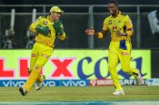 IPL 2021: Check out! MS Dhoni reveals the reason behind CSK's change of fortunes
