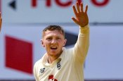 England spinner Dom Bess says he started 'hating cricket' after long bio-bubble in India