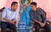 Virender Sehwag recalls Rahul Dravid showing anger at MS Dhoni