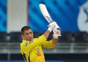 IPL 2021: CSK vs DC Dream11 Team Prediction, Tips, Probable Playing 11 Details