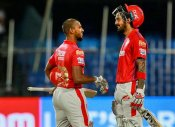 IPL 2021: RR vs PBKS Dream11 Team Prediction, Tips, Probable Playing 11 Details