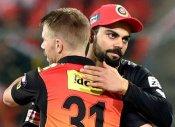 IPL 2021: SRH vs RCB Dream11 Team Prediction, Tips, Probable Playing 11 Details