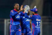IPL 2021: MI vs DC Dream11 Team Prediction, Tips, Probable Playing 11 Details