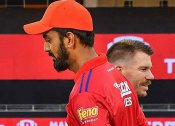 IPL 2021: SRH vs PBKS Dream11 Team Prediction, Tips, Probable Playing 11 Details