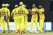 IPL 2021: CSK vs KKR Dream11 Team Prediction, Tips, Probable Playing 11 Details