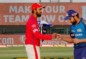 IPL 2021: PBKS vs MI Dream11 Team Prediction, Tips, Probable Playing 11 Details
