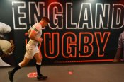 English rugby and cricket join football in social media boycott