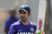 10th Anniversary of World Cup: Didn't do anyone favours, time to move beyond 2011, says Gautam Gambhir