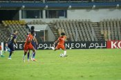 AFC Champions League 2021: FC Goa go down to Al Wahda, finish third in Group