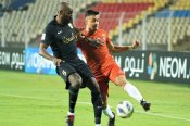 AFC Champions League 2021: Gritty FC Goa hold formidable Al Rayyan