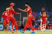 IPL 2021, PBKS vs RCB Match Report: KL Rahul, Harpreet Brar star as Punjab Kings get back to winning ways