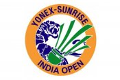 Yonex-Sunrise India Open 2021 set for May, to be held behind closed doors