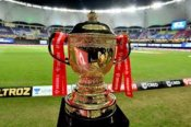 IPL coverage from venues not allowed: BCCI