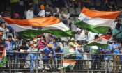 IPL 2021: Maharashtra Govt gives permission to hold matches in Mumbai; know all the conditions