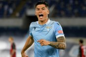 Lazio 3-0 Milan: Correa at the double as Rossoneri top-four hopes suffer another blow